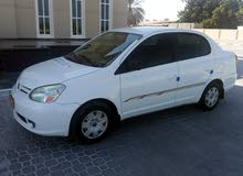Manual Toyota 2005 for sale - Used - Sohar city