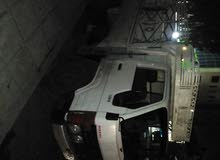 Manual Toyota 1988 for sale - Used - Amman city