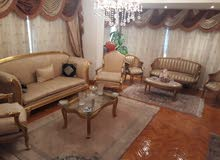 new apartment is up for sale in Cairo Nasr City