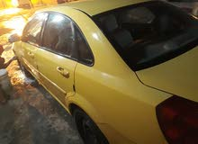 Chevrolet Optra 2011 For Sale