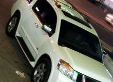 Nissan Armada 2009 For Sale