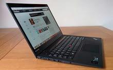 Lenovo Ultrabook Special Edition