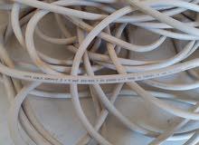 خيط كهرباء