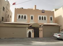 بيت جديد للبيع في قلالي