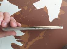 Huawei Gr5 2016 للبيع مكسورة شاشتة معاه الكرتونة هواوي جي ار5