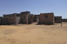 منزل بمنطقة الجديد للبيع