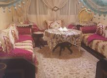شقة ممتازة للبيع في قصبة الامين 2 .الهاتف( 0671549006)