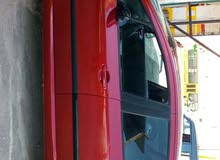 Peugeot 307 car for sale 2004 in Zarqa city