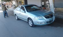 2007 Used Nissan Other for sale