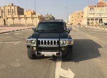 Hummer 2009 for sale -  - Kuwait City city