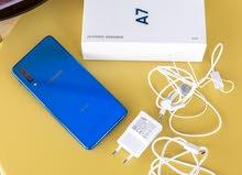 سامسونج A7 Samsung 128GB