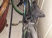 للبيع دراجه هواثيه