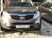 Used 2014 Kia Sportage for sale at best price