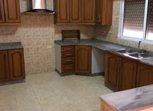 150 sqm  apartment for rent in Amman