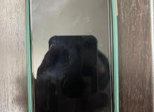 IPHONE X 64GB Sale