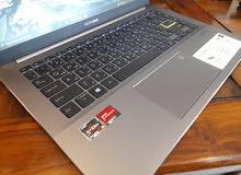 Asus VivoBook Ryzen 5 4500U 8GB RAM 1TB SSD 4GB AMD Graphics Laptop
