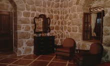 villa in kfardebian for rent
