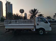 Kia Truck Sex Wheel Dizel