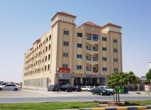 apartment for rent in Al Madam