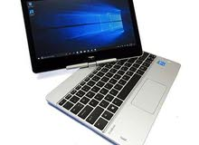 HP tablet pc 810