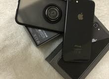 2 iPhones 8 waterproof