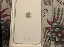 Iphone SE 2020 with 10 months warranty