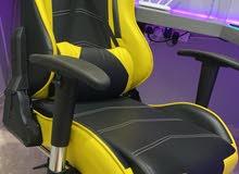 gaming chair كرسي العاب