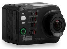 Action camera AEE