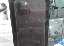 this is new phone with sealed
