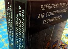 Refrigeration and air conditioning technology 7th edition