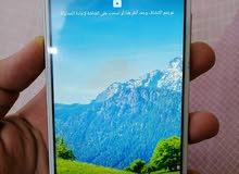 هواوي Y7 2018 الجهاز جديد امانت الله ومكفول وبي مجال بصيط
