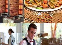 نوفر من المغرب نادلات و نادلين و طباخين من جميع التخصصات /00212688719160
