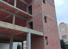 ...Construction Aouimri