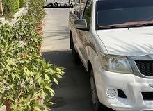 بيكب نقل عام في محافظة مسقط