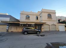 5 Bed flat in JidAli