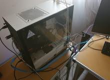 حاسوب شخصي للألعاب PC Gaming