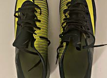 حذاء رياضي اصلي - نايك