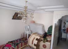 شقة للبيع بالدار البيضاء الهراويين العمران