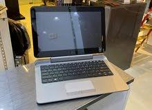 لاب توب Hhشركه Laptop  بتحطم الاسعار افضل حاله بأقل سعر في مصر
