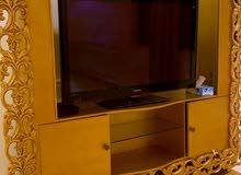 tv console new