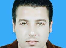 مصري متواجد في مصر أبحث عن تأشيرة عمل للإمارات