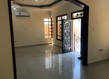 villa standalone in ain-Khalid 6bedrooms with A/C
