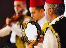 Oud Player all UAE 0504577490 عازف عود محترف