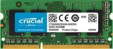 Crucial 8GB DDR3L