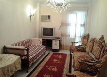 شقة مفروشة سوبر لوكس بسبورتنج الكبرى بالاسكندرية