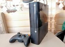 Xbox 360 95 لعبة