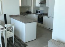 More than 5  apartment for rent with 2 rooms - Kuwait City city Sharq