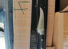 سكاكين ألماني ضمان 30 عام جوده يبدأ من رقم 1 إلى 14 صنف