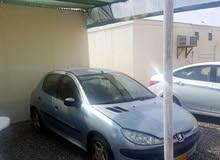 Peugeot Other 2006 For Sale