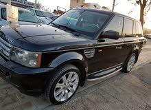Rover Other 2006 For Sale